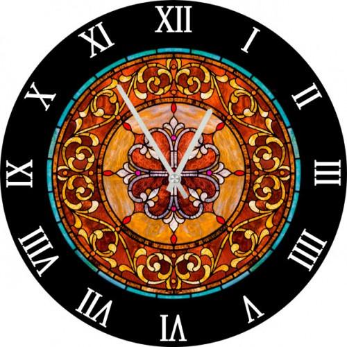 Настенные часы Kitch Clock 3502815