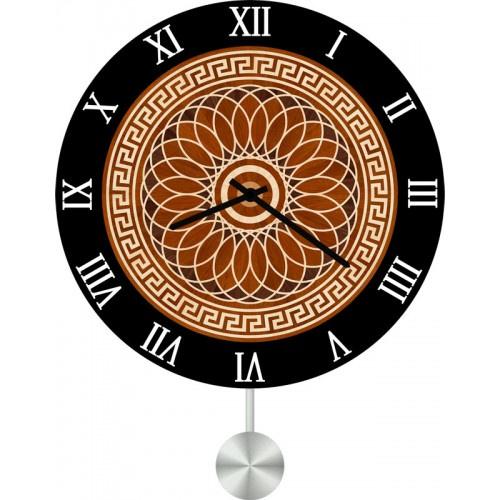 Настенные часы Kitch Clock 3512918