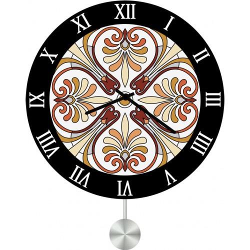 Настенные часы Kitch Clock 4012812