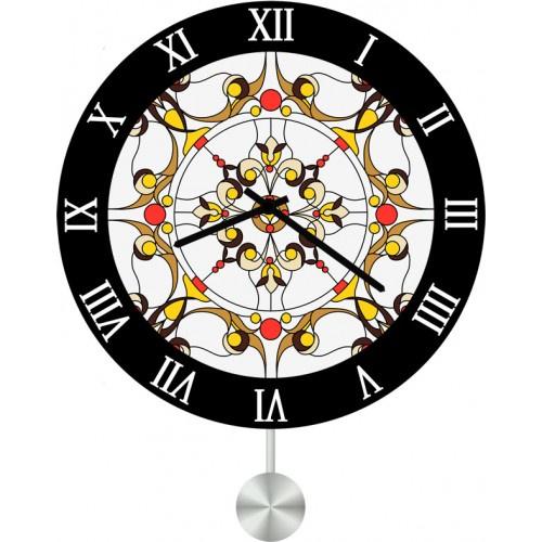 Настенные часы Kitch Clock 4012813