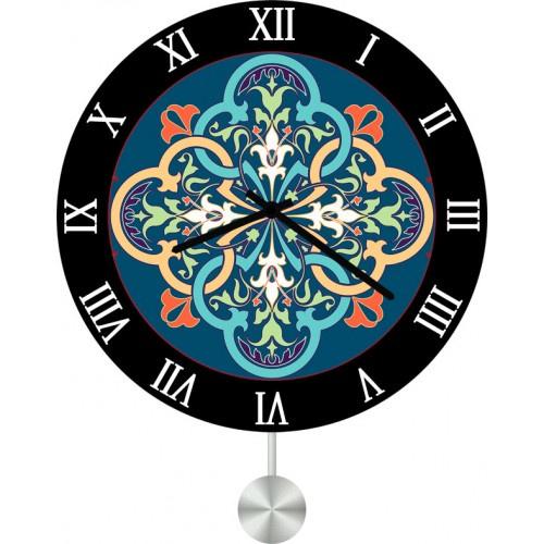 Настенные часы Kitch Clock 4012820