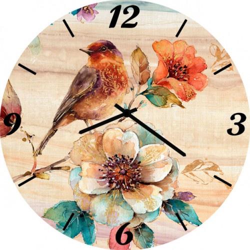 Настенные часы Kitch Clock 4502842