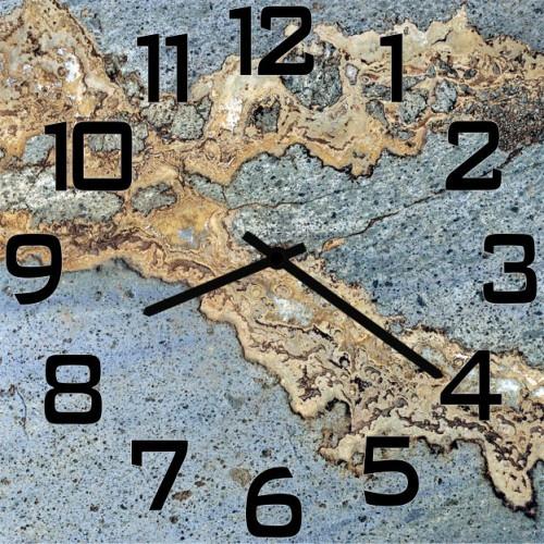 Настенные часы Kitch Clock 4502860