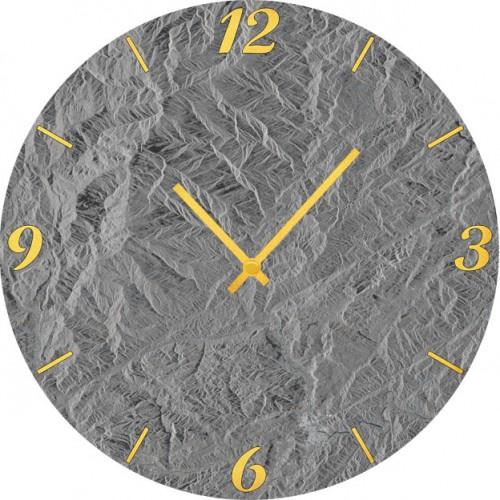 Настенные часы Kitch Clock 4502865