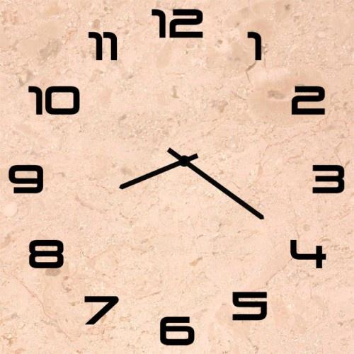 Настенные часы Kitch Clock 4502878