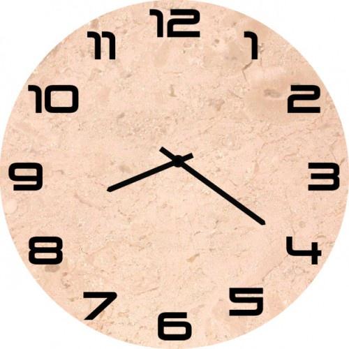 Настенные часы Kitch Clock 4502879