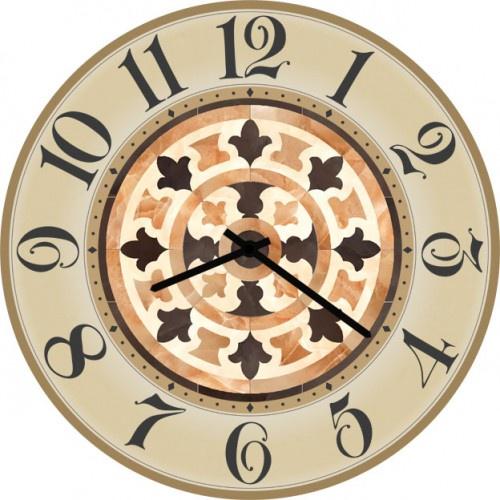 Настенные часы Kitch Clock 4502922