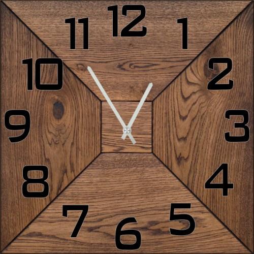 Настенные часы Kitch Clock 4502988