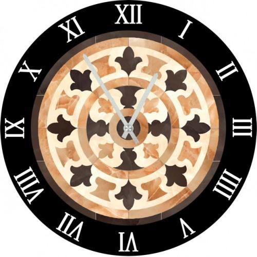 Настенные часы Kitch Clock 5502921