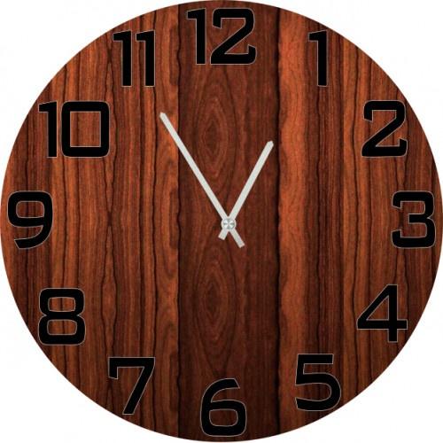 Настенные часы Kitch Clock 5502991