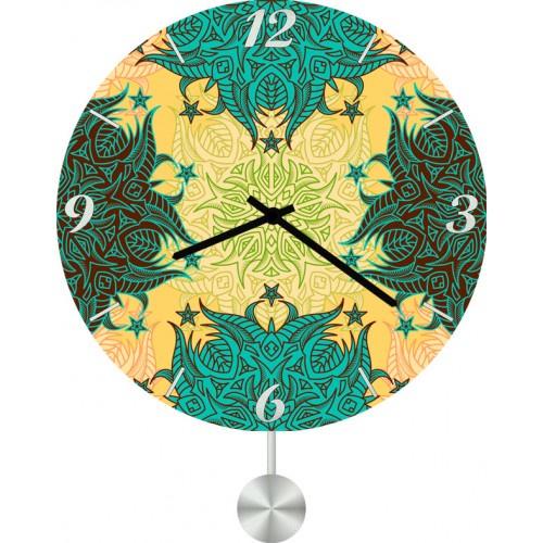 Настенные часы Kitch Clock 6012897