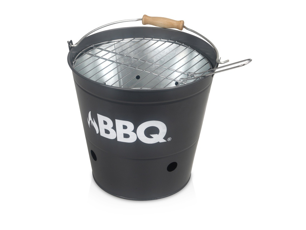 BBQ ведро Brazier для барбекю