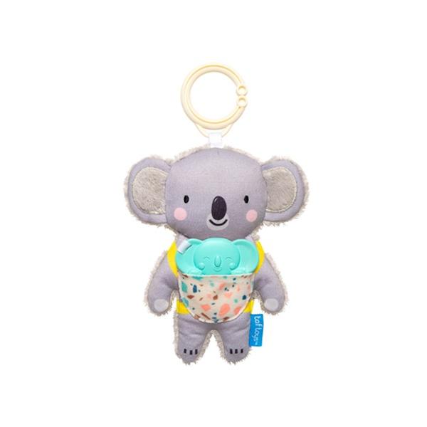 Развивающая игрушка Коала (Taf Toys 12405) развивающая игрушка коала taf toys 12405
