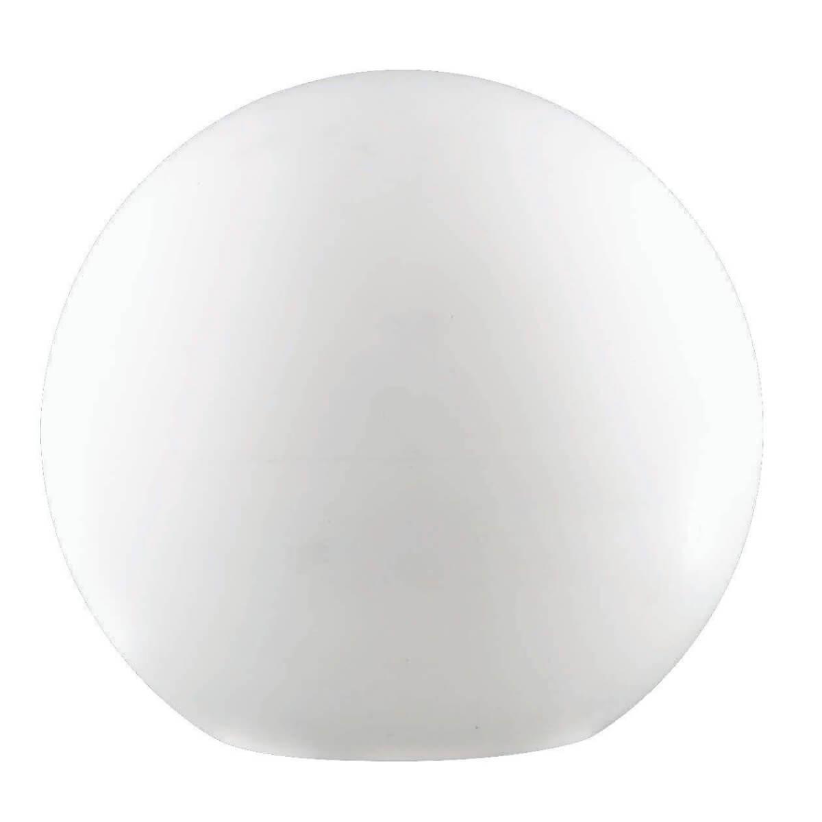 Уличный светильник Ideal Lux Sole PT1 Big, E27