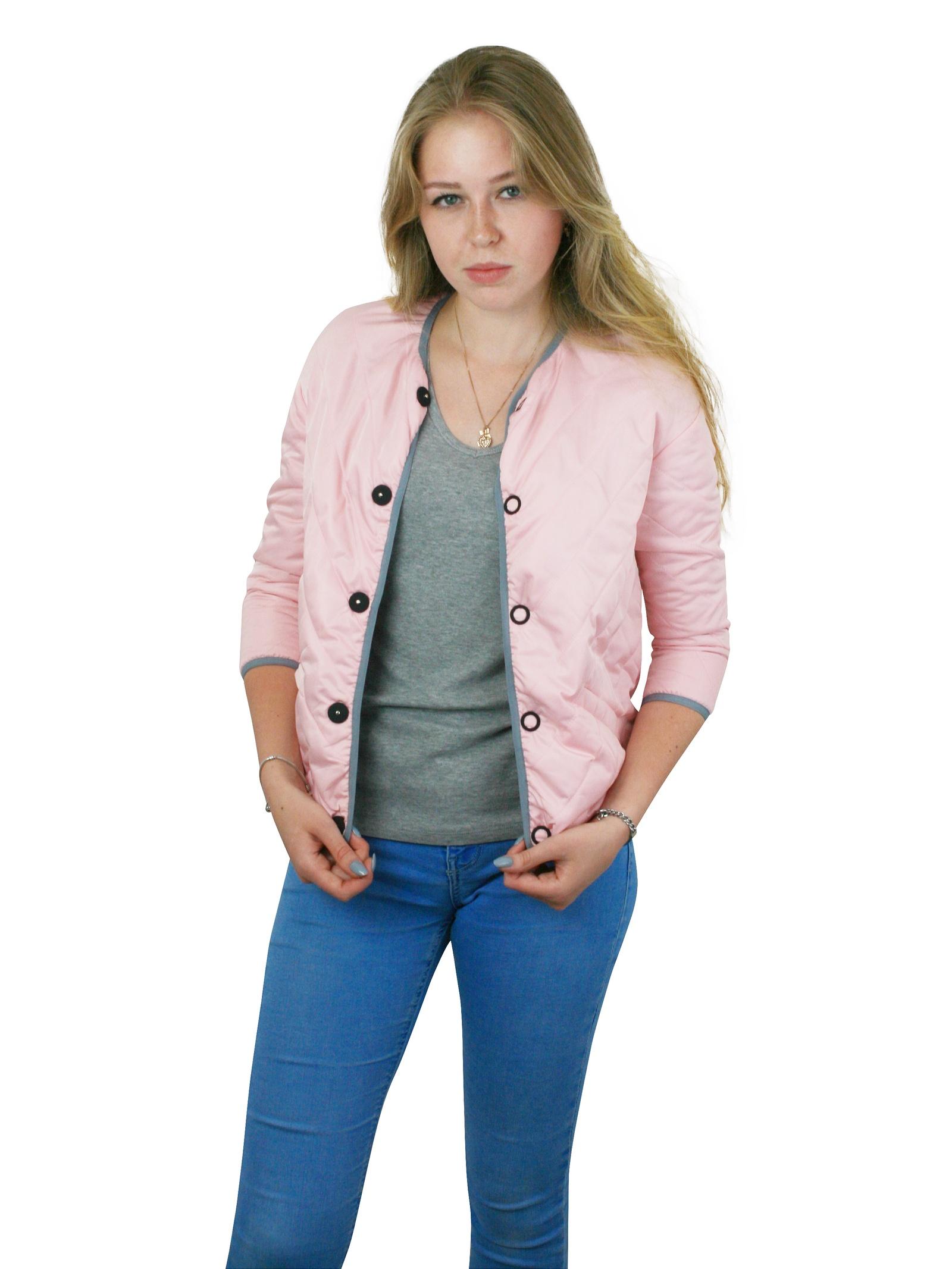 Куртка Тандем цены онлайн