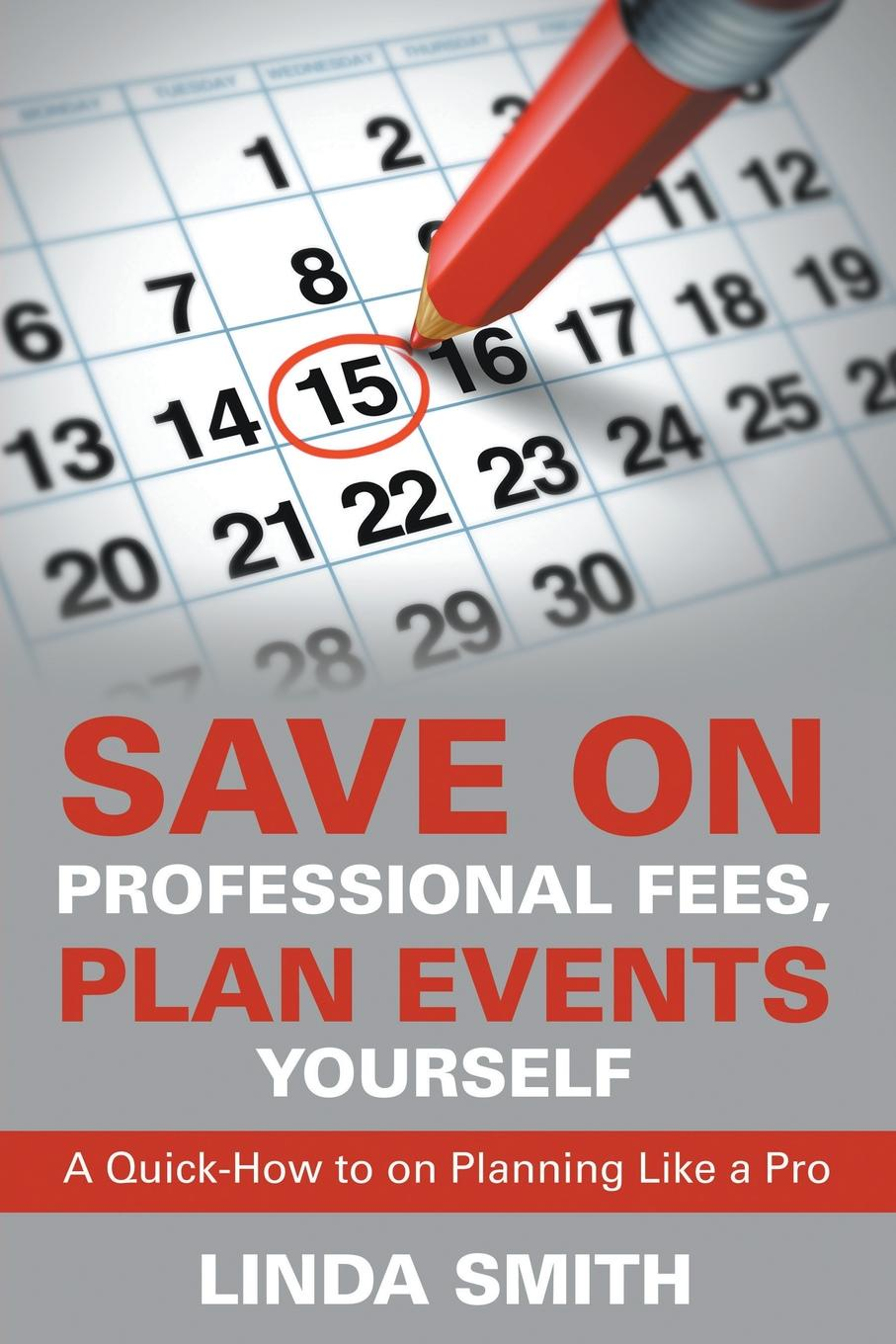 Save on Professional Fees, Plan Events Yourself. A Quick-How to on Planning Like a Pro Professional fees for various services can add up quite quickly for...