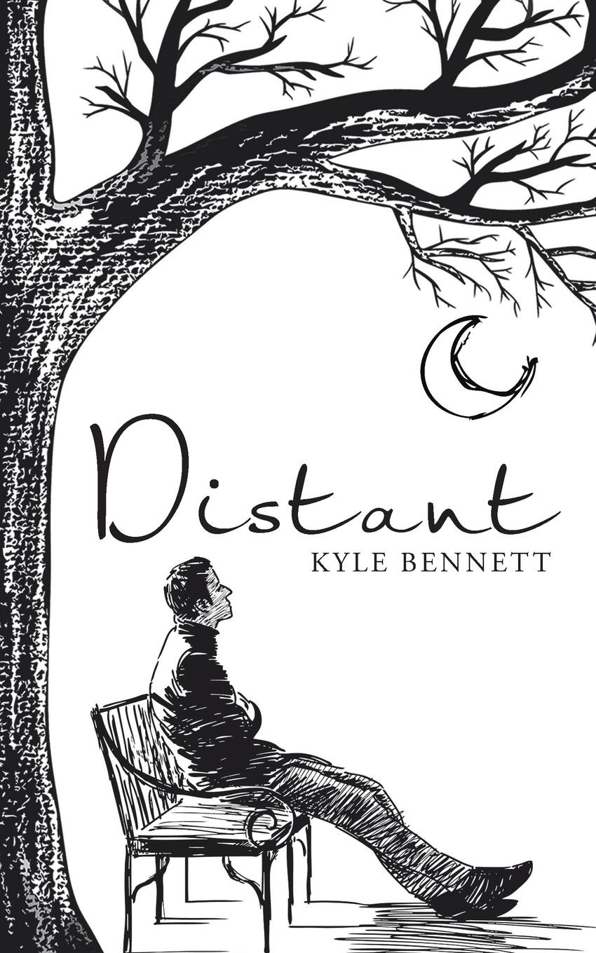 Kyle Bennett Distant donald kyle g sport and spectacle in the ancient world