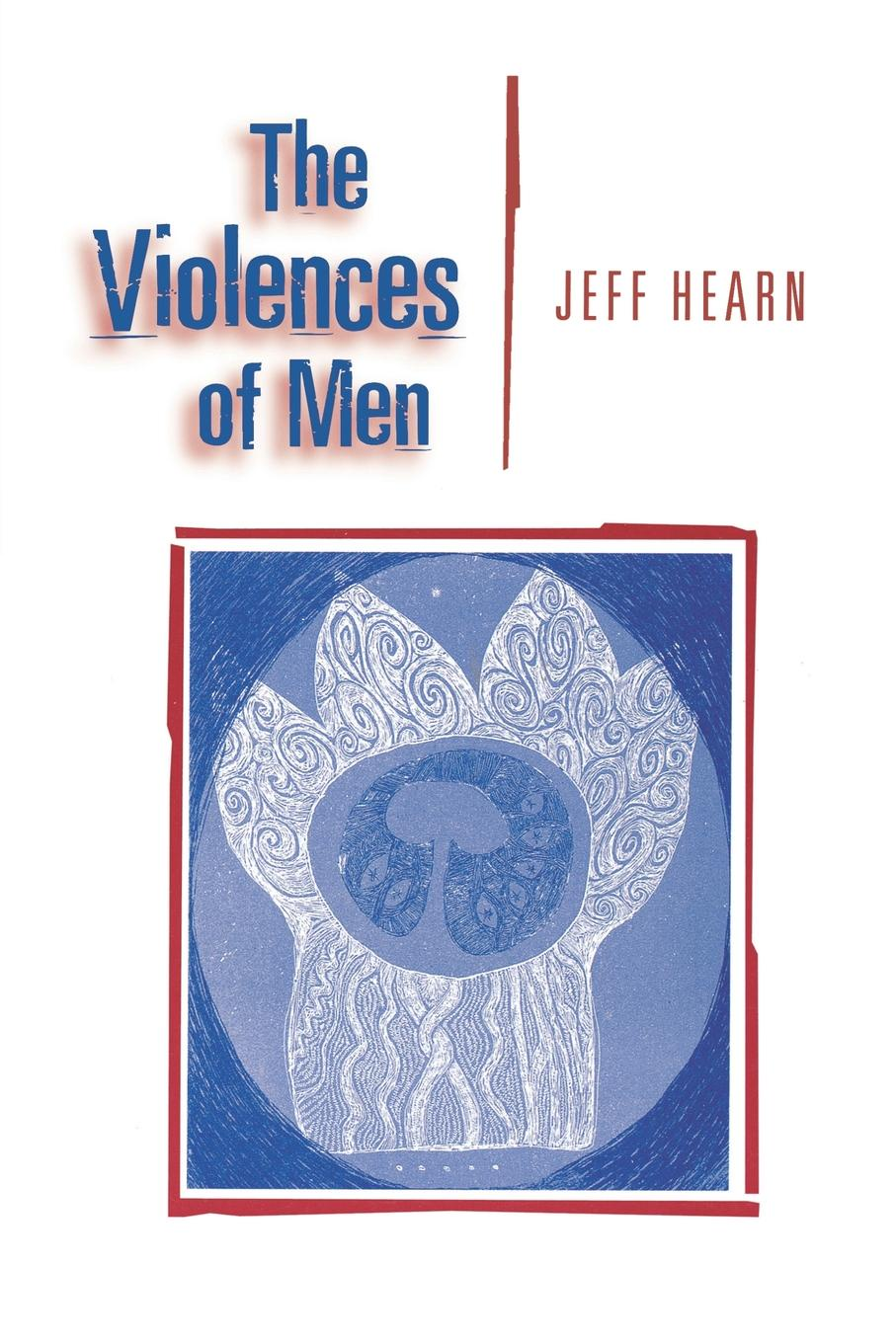 Jeff Hearn The Violences of Men. How Men Talk about and How Agencies Respond to Men's Violence to Women ch kwok gold top and handmade printing gentleman red bottom luxury men shoes party and wedding loafers men s dress flats