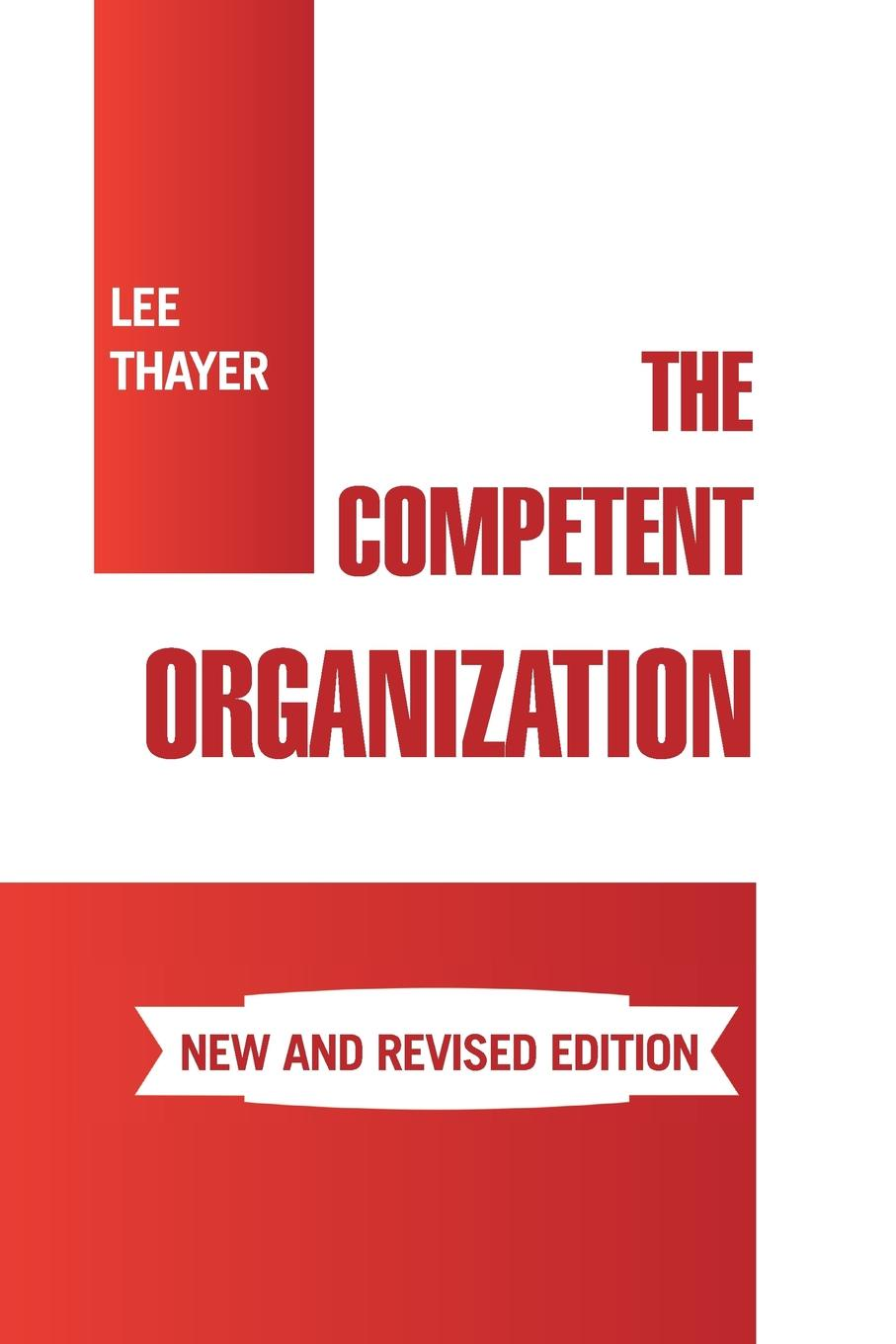 Фото - Lee Thayer The Competent Organization 10pcs lot g10n60a to220