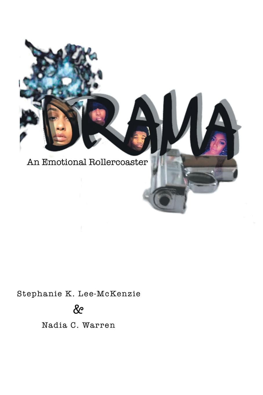 Stephanie K. Lee-McKenzie, Nadia C. Warren Drama. An Emotional Rollercoaster shakespeare and emotions inheritances enactments legacies