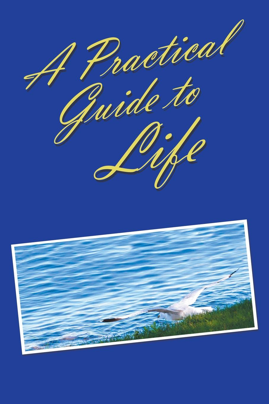 M. l'abbé Trochon A Practical Guide to Life evelyn underhill the complete christian mystic a practical step by step guide for awakening to the presence of god
