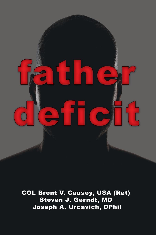 Father Deficit