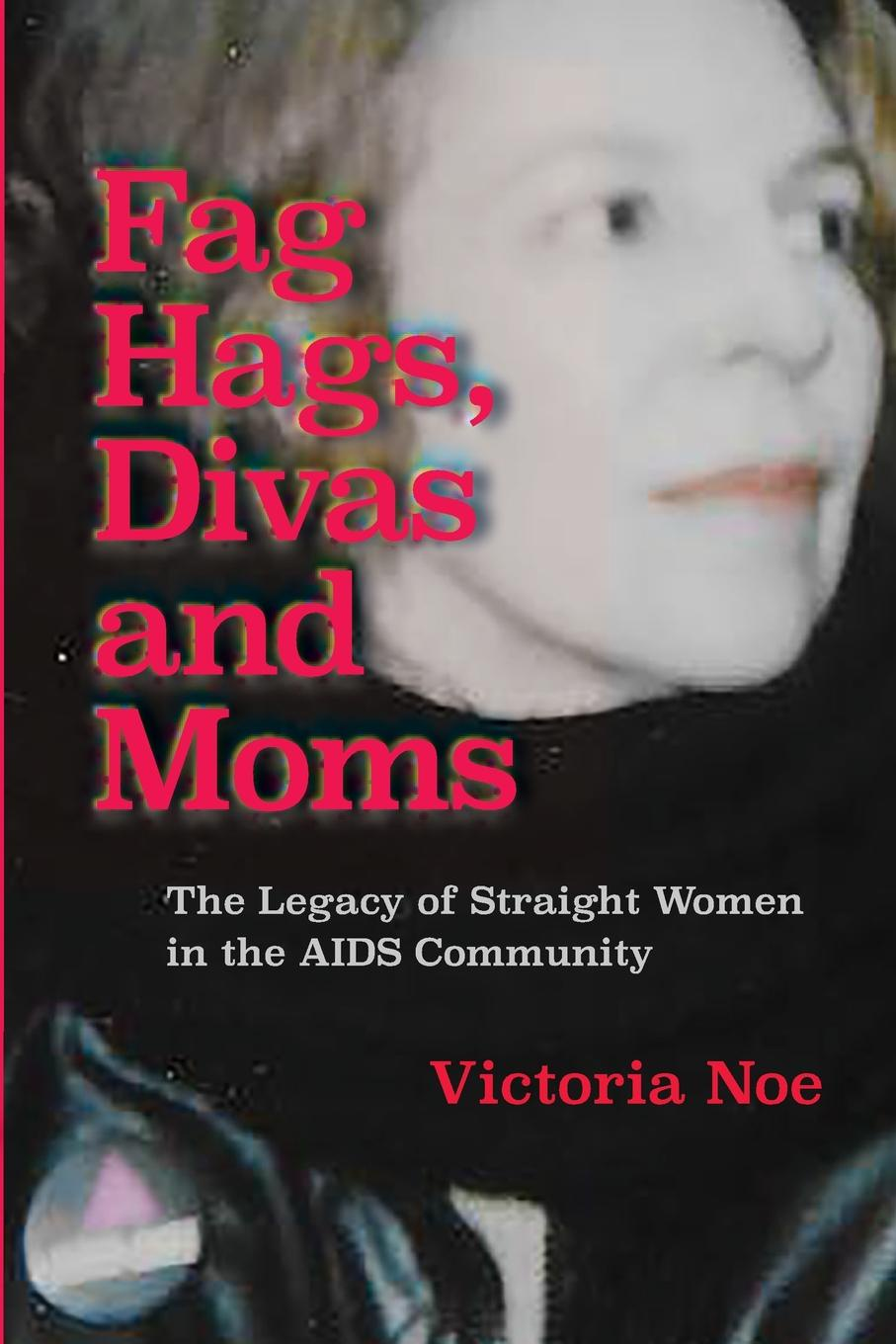 Victoria Noe Fag Hags, Divas and Moms. : The Legacy of Straight Women in the AIDS Community fashion long layered capless elegant straight tail adduction synthetic adiors wig for women