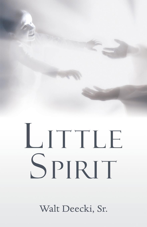 Walt Deecki Sr. Little Spirit