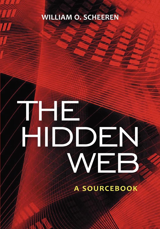 William Scheeren The Hidden Web. A Sourcebook 1920s fashion the definitive sourcebook