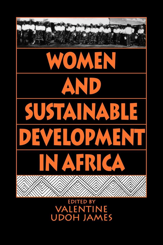 Women and Sustainable Development in Africa juntunen marianne aksela maija holistic education for sustainable development in chemistry
