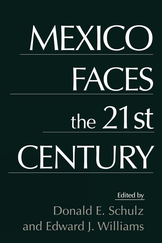Фото - Mexico Faces the 21st Century fobia mexico