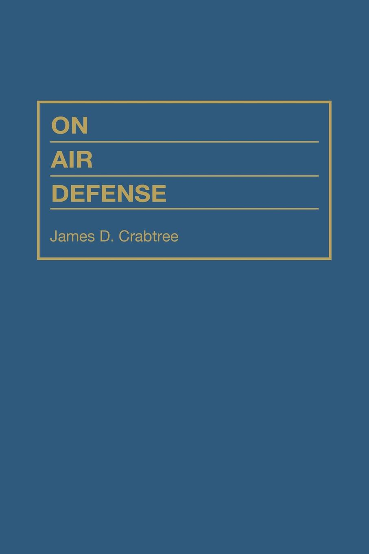 James Crabtree On Air Defense 15 crabtree