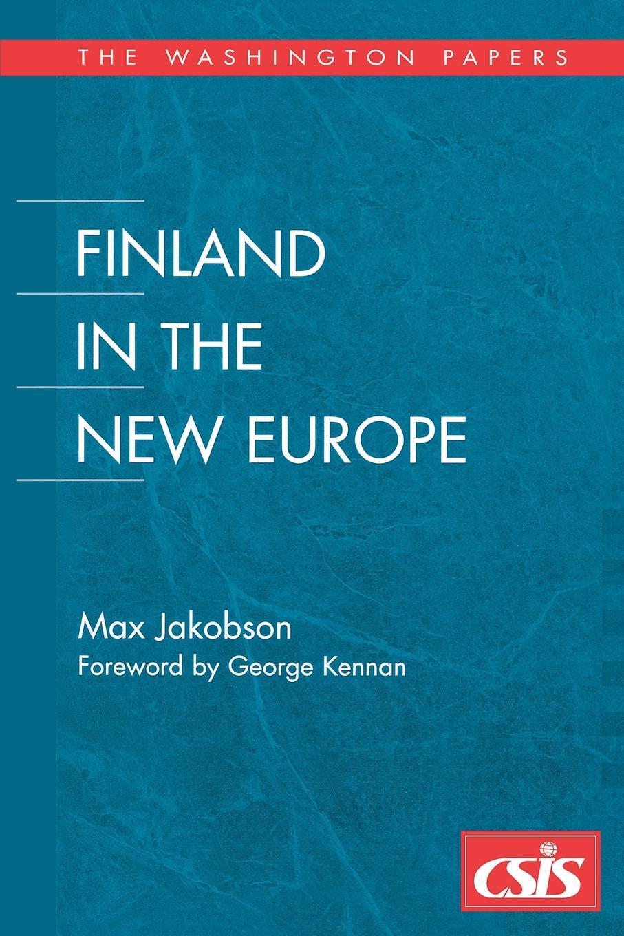 Max Jakobson Finland in the New Europe shoes 8 5 in europe