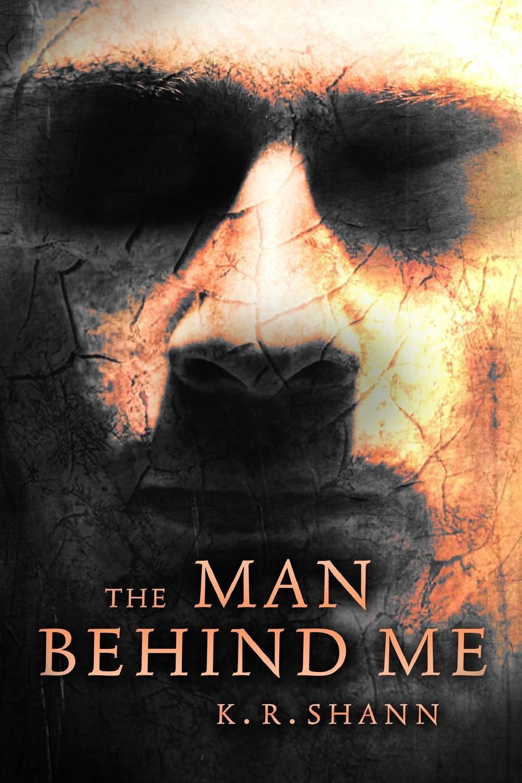 KR Shann The Man Behind Me цены