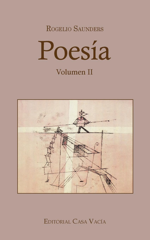 Poesia Volumen II