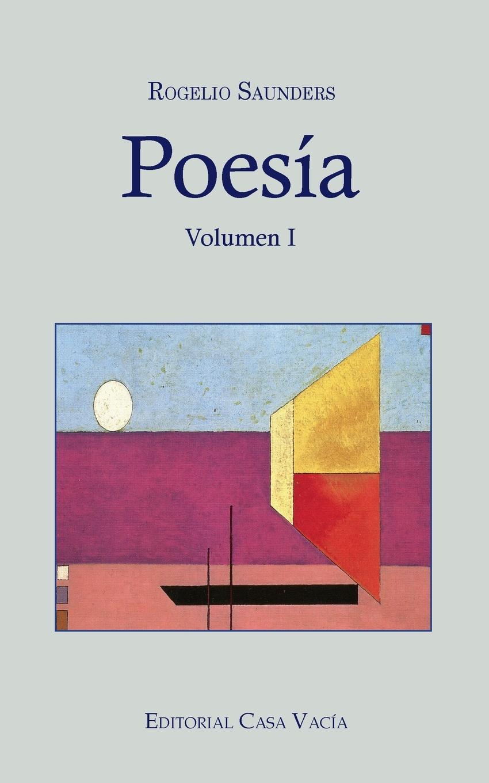 Poesia Volumen I