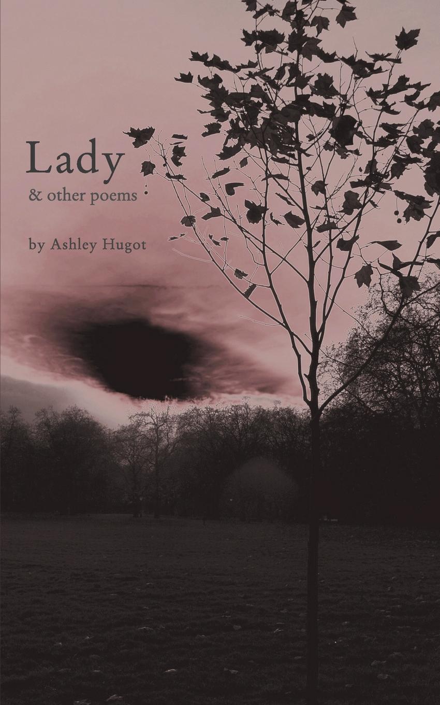 Ashley Hugot Lady цена