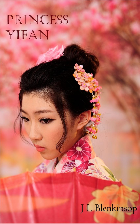J L Blenkinsop Princess Yifan кроссовки reebok cl nylon color