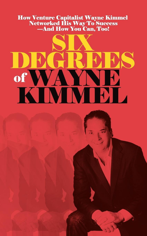 Wayne Kimmel Six Degrees of Wayne Kimmel wayne rooney wayne rooney my 10 greatest moments in the premier league