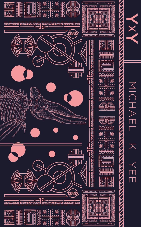 Michael K. Yee YxY недорого