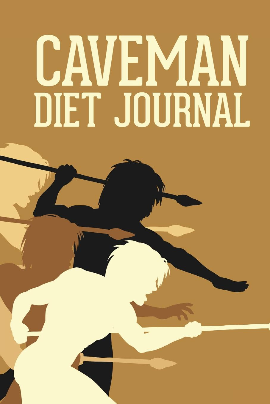 The Blokehead Caveman Diet Journal