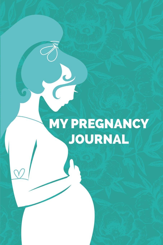The Blokehead Pregnancy Journal
