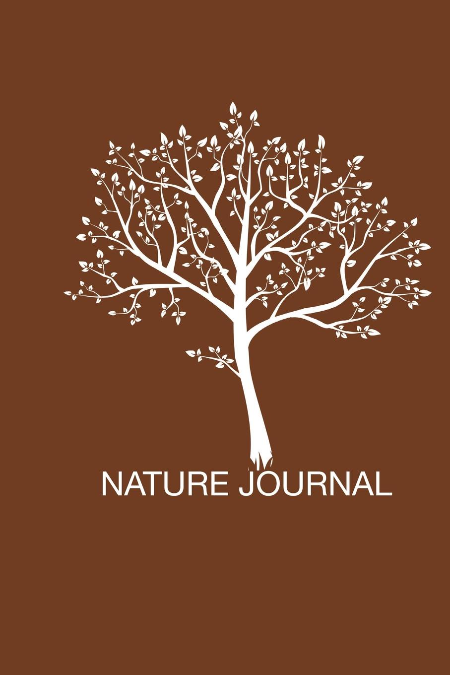 The Blokehead Nature Journal the store