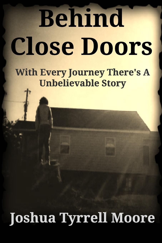 Joshua Tyrrell Moore Behind Close Doors june moore soul fool to soul full
