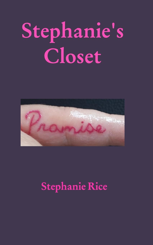 Stephanie`s Closet