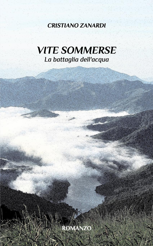 Cristiano Zanardi Vite Sommerse eletto el326w02 1