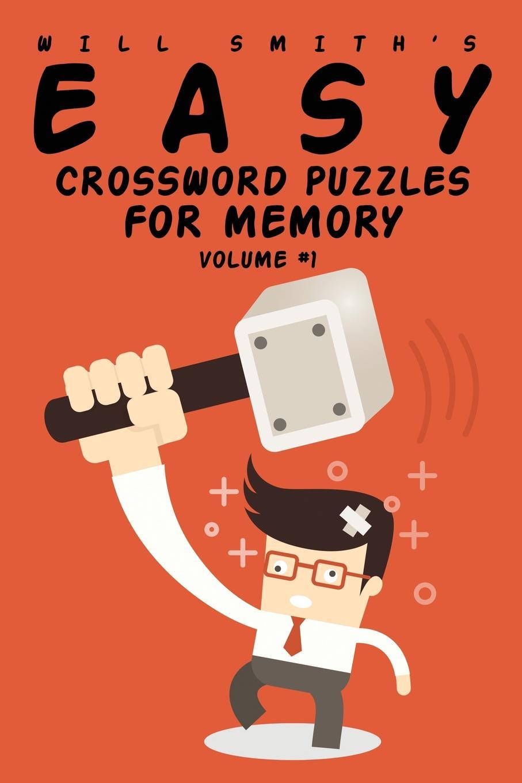 Will Smith Easy Crossword Puzzles For Memory - Volume 1 fandom media fun and easy korean vocabulary crossword puzzles