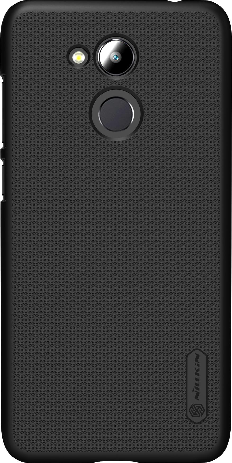 Чехол для Huawei Honor V9 Play/6C Pro чехол книжка vili для honor 6c pro black