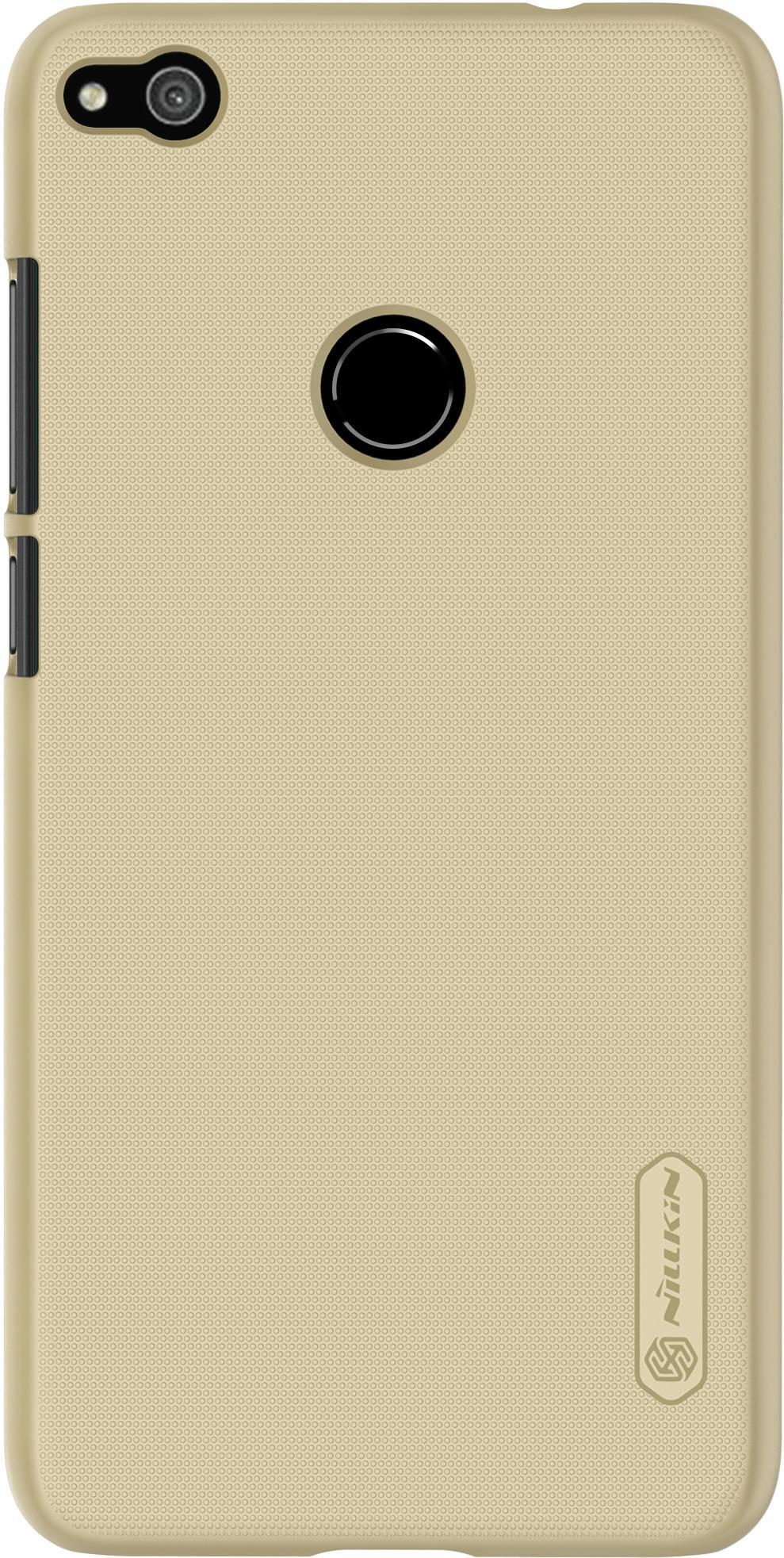 Чехол для Huawei P8 Lite (2017)/Honor 8 Lite все цены