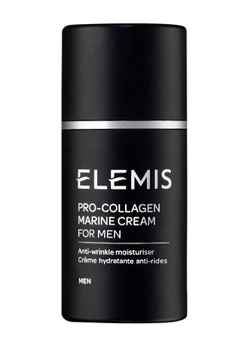 Крем для лица Elemis Pro-Collagen Marine Cream For Men 30 мл Elemis